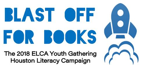 elca youth gathering