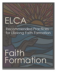 ELCA Faith Formation