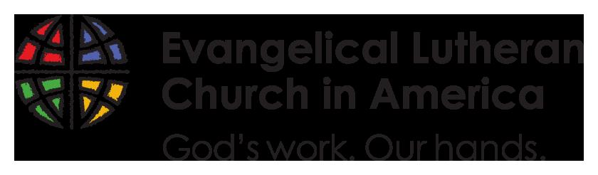 Elca Lutheran Church Calendar 2022.Year C Evangelical Lutheran Church In America