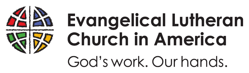 Global Mission - Evangelical Lutheran Church in America