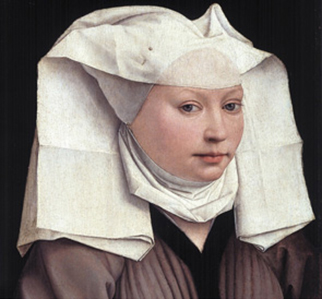 Julian of Norwich and the mystic in us