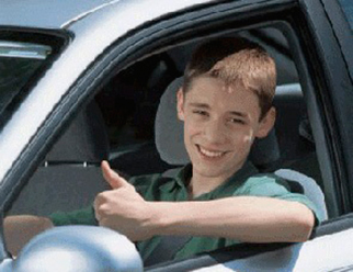 Teen Driving Here Are Ways 32