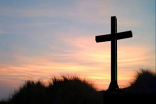 Worship planning in the season of Easter