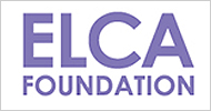 ELCA Foundation