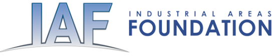 Industrial Areas Foundation